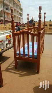 Baby Cot   Furniture for sale in Central Region, Kampala
