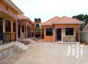 Namugongo Modern Two Bedroom House for Rent at 400K | Houses & Apartments For Rent for sale in Central Region, Kampala