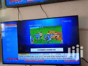 50inches Samsung Smart TV   TV & DVD Equipment for sale in Central Region, Kampala