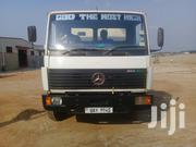 Mercedes-benz | Trucks & Trailers for sale in Central Region, Kampala