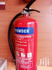 Fire Extinguisher | Safety Equipment for sale in Central Region, Kampala