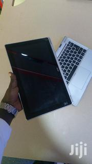 Laptop Acer Aspire S5-371T 4GB Intel Core i3 SSD 60GB | Laptops & Computers for sale in Central Region, Kampala