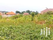 Plot on Forced Sale in Nakirebe After Maya With Private Title at 12.6m | Land & Plots For Sale for sale in Central Region, Kampala