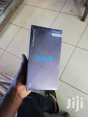 New Samsung Galaxy Note 8 64 GB Black | Mobile Phones for sale in Central Region, Kampala