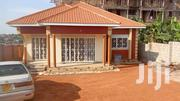 On Sale In Kira-bulindo::3bedrooms,3bathrooms,On 13decimals | Houses & Apartments For Sale for sale in Central Region, Kampala
