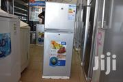 ADH 220L Double Door Refrigerator | Kitchen Appliances for sale in Central Region, Kampala