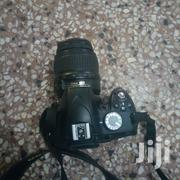 Nikon D 3200 | Cameras, Video Cameras & Accessories for sale in Central Region, Kampala
