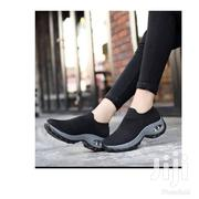 Sneakers for Ladies | Shoes for sale in Central Region, Kampala