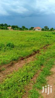 Gayaza-100ftby100ft/25 Decimals With A Discount Offer | Land & Plots For Sale for sale in Central Region, Wakiso