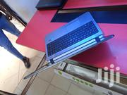 Laptop HP ProBook 450 4GB Intel Core i5 HDD 500GB | Laptops & Computers for sale in Central Region, Kampala