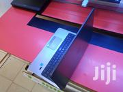 Laptop HP ProBook 450 G2 4GB Intel Core i5 HDD 500GB | Laptops & Computers for sale in Central Region, Kampala