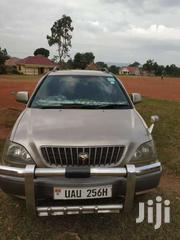 Quick Sell And Drive Yo Dream | Cars for sale in Central Region, Kampala