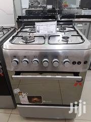 Blueflame Full Gas Cooker   Kitchen Appliances for sale in Central Region, Kampala