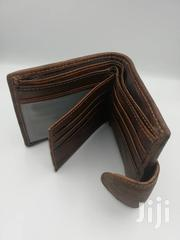 Men's Leather Wallet | Clothing Accessories for sale in Central Region, Kampala