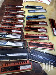 Ddr3/ 2gb Ddr2 | Computer Hardware for sale in Central Region, Kampala