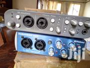 M Audio Fasttrack | Audio & Music Equipment for sale in Central Region, Kampala