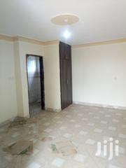 Mutungo Brand New Studio Single Room Apartment for Rent | Houses & Apartments For Rent for sale in Central Region, Kampala