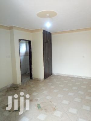 Mutungo Brand New Studio Single Room Apartment for Rent