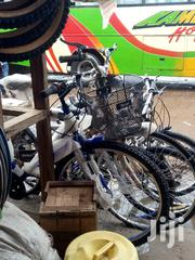 Bicyclea | Sports Equipment for sale in Eastern Region, Mbale