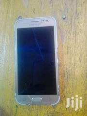 Samsung Galaxy J2 8 GB Gray | Mobile Phones for sale in Central Region, Kampala