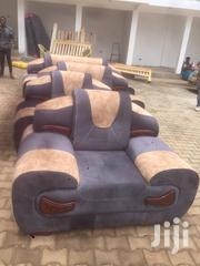 7 Seaters Sofa Sets | Furniture for sale in Central Region, Kampala
