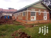 Kireka Hot Cake Plot 18decimole for Sale | Land & Plots For Sale for sale in Central Region, Kampala