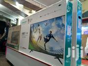 HISENSE 50 INCHES SMART ULTRA HD 4K DIGITAL FLAT SCREEN TV | TV & DVD Equipment for sale in Central Region, Kampala