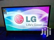 LG Led 26tv | TV & DVD Equipment for sale in Central Region, Kampala