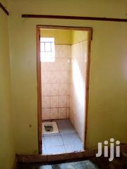 Single Self Contained Room For Rent In Mutungo | Houses & Apartments For Rent for sale in Central Region, Kampala