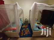 Kids Beds in Great Condition | Children's Furniture for sale in Central Region, Kampala