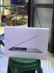 New Laptop Apple MacBook Pro 16GB Intel Core i9 SSD 640GB | Laptops & Computers for sale in Central Region, Kampala