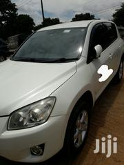 Toyota RAV4 2006 White | Cars for sale in Central Region, Kampala