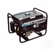 Dayliff DG 3000P 2.5kva Quality Genset | Electrical Equipments for sale in Central Region, Kampala
