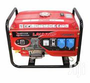 LT 3000 MX Generator - Red | Electrical Equipments for sale in Central Region, Kampala