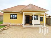 House For Sale In Namugongo Joggo Has 4bedrooms 4bathroo | Land & Plots For Sale for sale in Central Region, Kampala