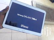 Samsung Galaxy Tab 4 8.0 16 GB White | Tablets for sale in Central Region, Kampala