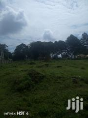 Kitala on Entebbe Road | Land & Plots For Sale for sale in Central Region, Kampala