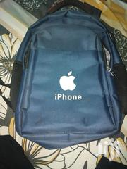 Bags iPhone | Bags for sale in Central Region, Kampala