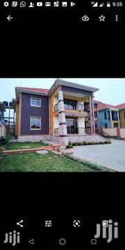 Kisasi Kyanja Double Rooms for Rent | Houses & Apartments For Rent for sale in Central Region, Kampala