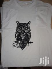 Prints Of Owl | Clothing for sale in Central Region, Kampala
