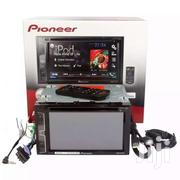 Original Pioneer Car Radio | Vehicle Parts & Accessories for sale in Central Region, Kampala