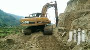 Heavy Equipment For Hire   Heavy Equipments for sale in Central Region, Kampala