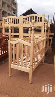 Baby Cote Bed | Children's Furniture for sale in Central Region, Kampala