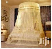 5*6 Round Top Mosquito Net - Cream | Home Accessories for sale in Central Region, Kampala