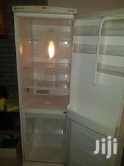 Fortress Fridge | Kitchen Appliances for sale in Central Region, Kampala