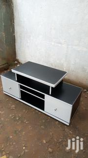 Tv Stand Black and White | Furniture for sale in Central Region, Kampala