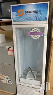 Sayona Display Fridge | Kitchen Appliances for sale in Central Region, Kampala