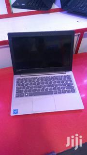 Laptop Lenovo Chromebook C330 4GB Intel Core 2 Duo SSD 40GB | Laptops & Computers for sale in Central Region, Kampala