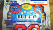 Baby Piano / Kids Keyboard | Toys for sale in Central Region, Kampala