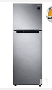 Samsung Fridge and Freezer 280 Litre Cool Pack Double Door | Kitchen Appliances for sale in Central Region, Kampala